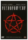 Necronomicon: Book of Dead Movie Poster / Movie Info page