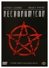 Necronomicon: Book of Dead 1993