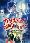 Teenage Ghost Punk 2014