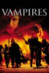 John Carpenter's Vampires 1998