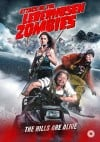 Attack of the Lederhosen Zombies 2016
