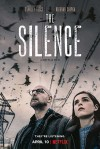The Silence Movie Poster / Movie Page info