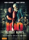 100 Bloody Acres 2012
