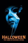 Halloween 6: The Curse of Michael Myers 1995