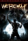 Werewolf: The Devil's Hound 2007