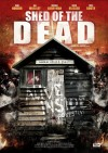 Shed of the Dead 0000