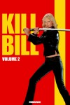Kill Bill: Volume 2 2004