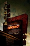 Vacancy Movie Poster / Movie Info page