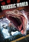 Triassic World 2018