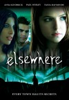 Elsewhere Movie Poster / Movie Info page