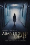 Abandoned Dead poster