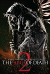 The ABCs of Death 2 Movie Poster / Movie Info page
