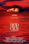 Dead Calm Movie Poster / Movie Info page