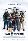 Rare Exports: A Christmas Tale 2010
