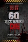 60 Seconds to Die