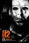 H2: Halloween 2 Movie Poster / Movie Info page