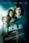 The Hole Movie Poster / Movie Info page