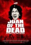 Juan of the Dead 2011