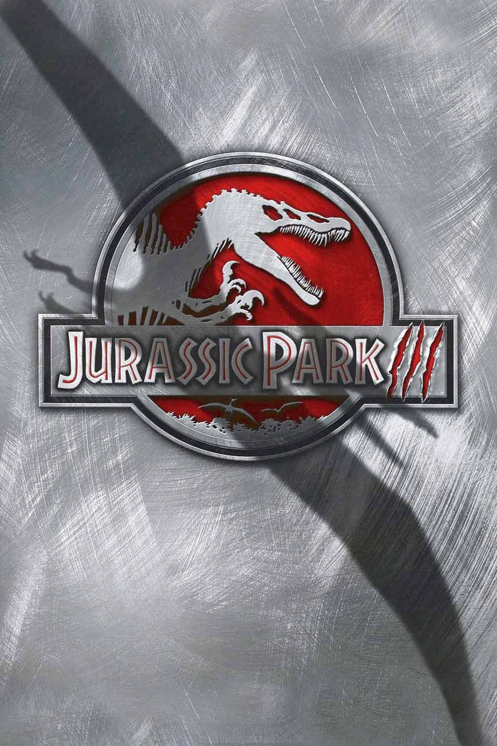 a review of the story of jurassic park Jurassic park: the game follows a pretty archetypal family doing very archetypal things the story plays it safe at the beginning, with the typical fractured daughter/father relationship that we .