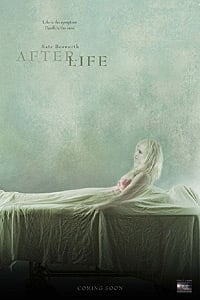 After Life (2009) Full Movie Poster