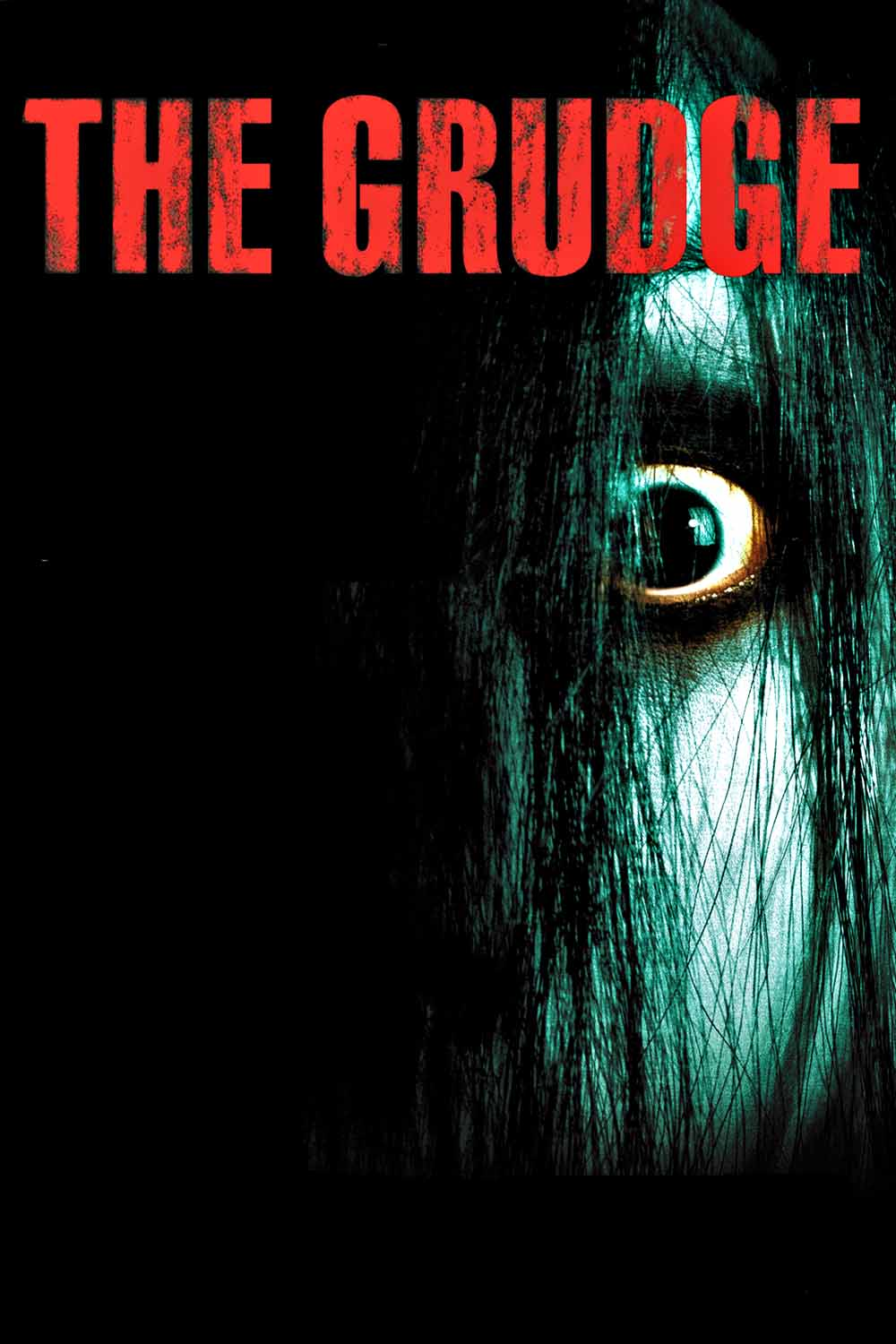 a review of the scary movie My horror movie reviews are short and with no bs new reviews are posted everyday.