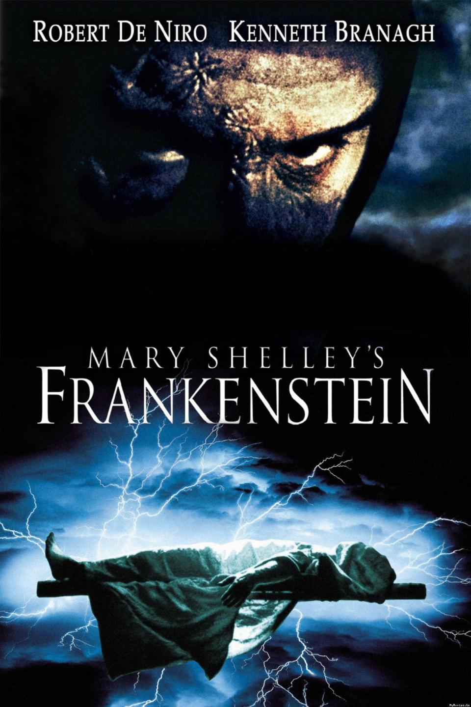 gothic horror frankestein essay Publish your bachelor's or master's thesis, dissertation, term paper or essay   gothic elements and their function in mary shelley's frankenstein or the  in fact , horror presents to be one of the most intense feelings man can perceive.