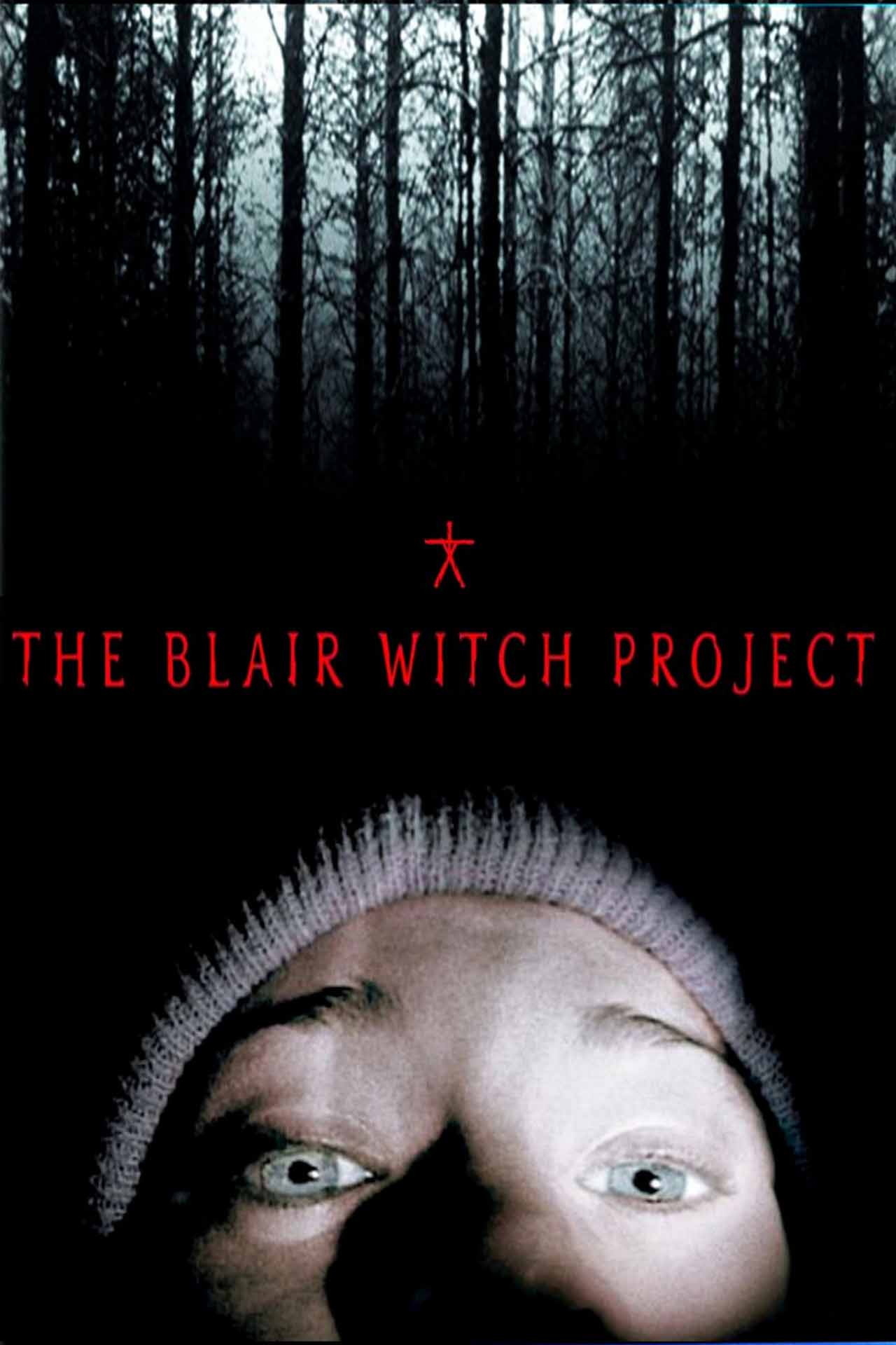 the blair witch project full movie Daniel myrick and eduardo sánchez's the blair witch project  triumph of the  sundance scam: make a heartless home movie, get enough critics  by the  hysterical screaming of a female character too full of guilt and shame.