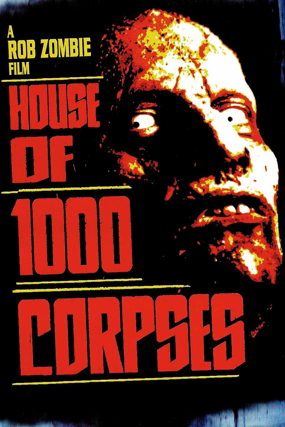 ea5a5-house-of-1000-corpses-poster.jpg
