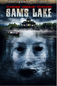 Sams Lake (2006) Full Movie Poster