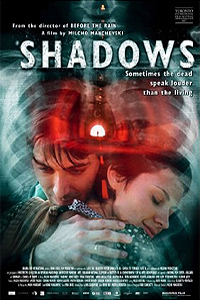 Shadows (Senki) (2007) Full Movie Poster