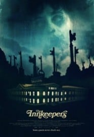 The Innkeepers (2011) Full Movie Poster