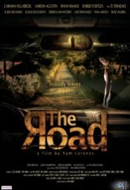 The Road (2011) Full Movie Poster