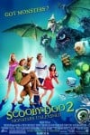 Scooby-Doo 2: Monsters Unleashed Movie Poster / Movie Info page
