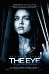 The Eye 2008
