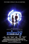The Last Mimzy Movie Poster / Movie Info page