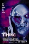 Thinner 1996