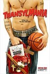 Transylmania Movie Poster / Movie Info page