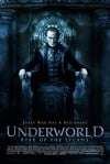 Underworld : The Rise of the Lycans 2009