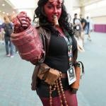Sdcc 2016 Cosplay 10