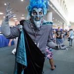Sdcc 2016 Cosplay 15