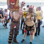 Sdcc 2016 Cosplay 16