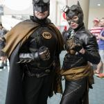 Sdcc 2016 Cosplay 27
