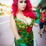 Sdcc 2016 Cosplay 29