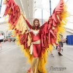 Sdcc 2016 Cosplay 39