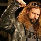 Our Top ROB ZOMBIE Movies Directed by Rob Zombie