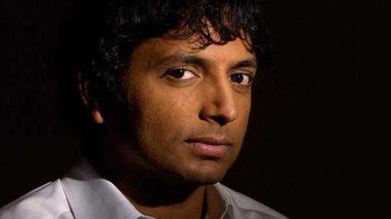 Our Top M. Night Shyamalan Movies Directed by M. Night Shyamalan