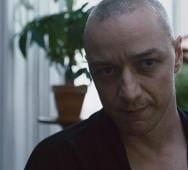 M. Night Shyamalan's New Horror Film SPLIT Photos / Theatrical Release Date!