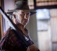 WOLF CREEK TV Series US Release Date Details
