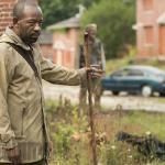 Walking Dead S7 Photo 01
