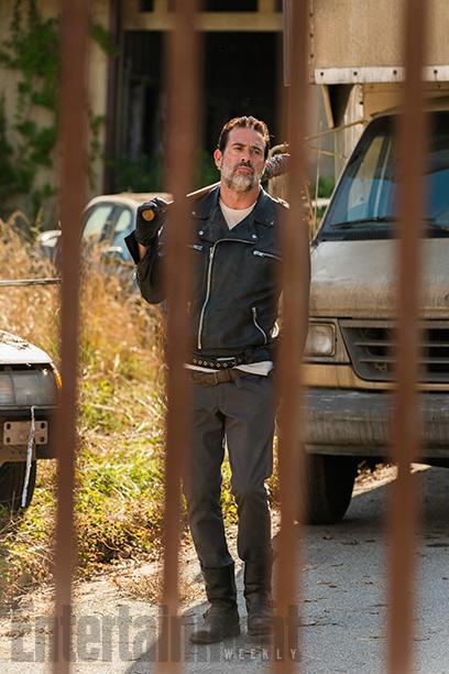 Walking Dead S7 Photo 04